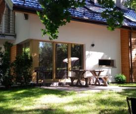 Mazursko - Apartamenty
