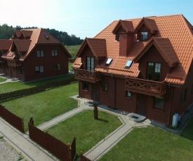 Mazurski Dworek Resort