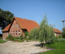Apartament Miłośnik